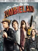 [英] 屍樂園 (Zombieland) (2009)[台版]
