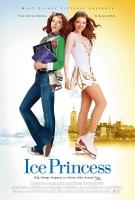 [英] 冰公主 (Ice Princess) (2005) [搶鮮版]