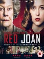 [英] 紅色密令 (Red Joan) (2018)[台版字幕]
