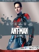 [英] 蟻人 (Ant-Man) (2015)[台版字幕]