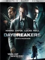 [英] 血世紀 (Daybreakers) (2010)[台版字幕]