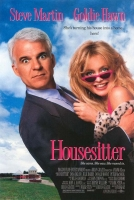[英] 一屋半妻 (HouseSitter) (1992)