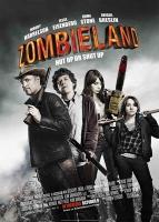 [英] 屍樂園 (Zombieland) (2009) [台版字幕]