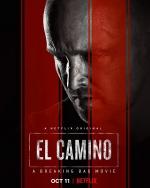 [英] 續命之徒-絕命毒師電影 (El Camino A Breaking Bad Movie)(2019)[搶鮮版]
