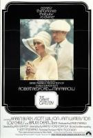 [英] 大亨小傳(The Great Gatsby) (1974)