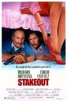 [英] 緊急盯梢令 (Stakeout) (1987) [搶鮮版]