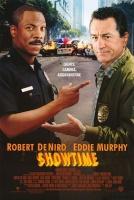 [英] 好戲上場 (Showtime) (2002) [搶鮮版]