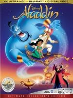 [英] 阿拉丁 (Aladdin) (1992)[台版字幕]