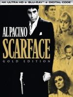 [英] 疤面煞星 (Scarface) (1983)[台版字幕]