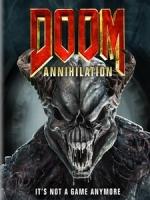 [英] 毀滅戰士 - 滅絕 (Doom - Annihilation) (2019)[台版]