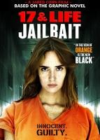 [英] 女監風雲 (Jailbait) (2014) [台版字幕]