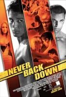 [英] 永不退縮 (Never Back Down) (2008) [台版字幕]