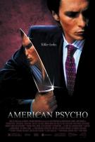 [英] 美國殺人魔 (American Psycho) (2000) [台版字幕]