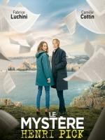 [法] 亨利先生的秘密 (The Mystery of Henri Pick) (2019)[台版字幕]