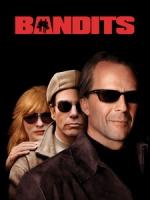 [英] 終極土匪 (Bandits) (2001)[台版字幕]