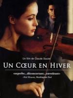 [法] 今生情未了 (A Heart in Winter) (1992)[台版字幕]
