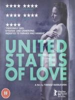 [波] 愛情合眾國 (United States of Love) (2016)[台版字幕]