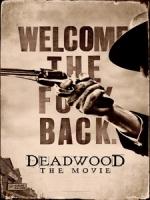 [英] 化外國度 電影版 (Deadwood -  The Movie) (2019)[台版字幕]