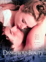 [英] 絕代寵妓 (Dangerous Beauty) (1998)[台版字幕]