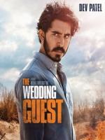 [英] 婚禮賓客 (The Wedding Guest) (2018)[台版字幕]