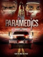 [英] 盜命兄弟 (Paramedics) (2016)[台版字幕]