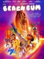 [英] 海邊沒有派對 (The Beach Bum) (2019)[台版字幕]