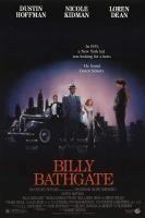 [英] 強者為王 (Billy Bathgate) (1991)