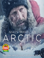 [英] 極地 (Arctic) (2018)