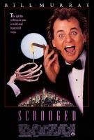 [英] 回到過去 (Scrooged) (1988)