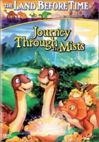 [英] 歷險小恐龍4 (The Land Before Time IV: Journey Through the Mists) (1996) [搶鮮版]