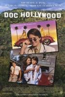 [英] 好萊塢醫生 (Doc Hollywood) (1991) [台版字幕]