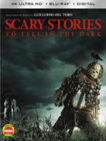 [英] 在黑暗中說的鬼故事 (Scary Stories to Tell in the Dark) (2019)[台版字幕]