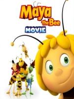 [英] 瑪雅蜜蜂大冒險 (Maya the Bee Movie) (2014)[台版字幕]