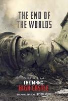 [英] 高堡奇人 第四季 (The Man in the High Castle S04) (2019) [Disc 2/2] [台版字幕]