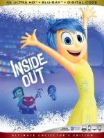 [英] 腦筋急轉彎 (Inside Out) (2015)[台版字幕]