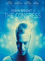 [英] 虛擬天后 (The Congress) (2013)[台版字幕]