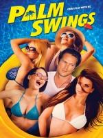 [英] 超玩妹社區 (Palm Swings) (2017)[台版字幕]