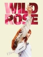 [英] 鏗鏘玫瑰 (Wild Rose) (2018)[台版字幕]