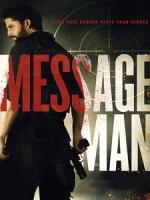 [英] 刺客戰 (Message Man) (2018)[台版字幕]