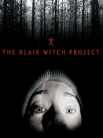 [英] 厄夜叢林 (The Blair Witch Project) (1999)[台版字幕]