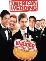 [英] 美國派 3 之昏禮 (American Wedding) (2003)[台版]