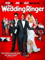 [英] 伴郎友沒友 (The Wedding Ringer) (2015)[台版字幕]