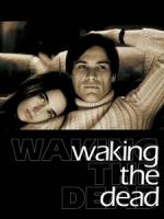 [英] 靈幻奇緣 (Waking the Dead) (2000)[台版字幕]
