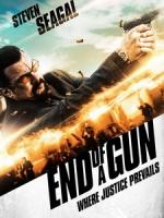 [英] 毒裁者 (End of a Gun) (2016)[台版字幕]