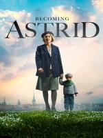 [瑞] 當幸福提早來 (Becoming Astrid) (2018)[台版字幕]