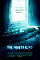 [英] 第四類接觸 (The 4th Kind) (2009) [台版字幕]