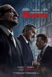 [英] 愛爾蘭人 (The Irishman) (2019) [台版字幕]