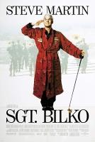 [英] 鬼頭天兵 (Sgt. Bilko) (1996)