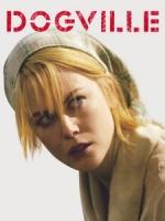 [英] 厄夜變奏曲 (Dogville) (2003)[台版字幕]