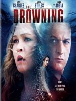 [英] 沉沒 (The Drowning) (2016)[台版字幕]